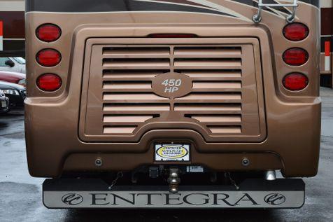 2013 Entegra ANTHEM M-44DLQ 450HP in Alexandria, Minnesota