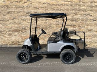 2013 Ez Go RXV 4 Seater in Devine, Texas 78016