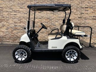 2013 Ez-Go RXV 4 SEATER in Devine, Texas 78016