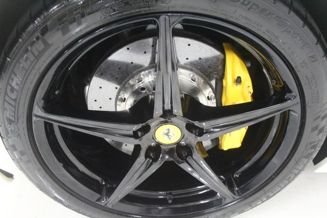 2013 Ferrari 458 Italia Houston, Texas 15