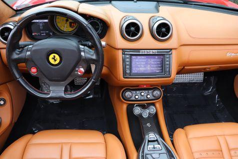 2013 Ferrari California  in Alexandria, VA