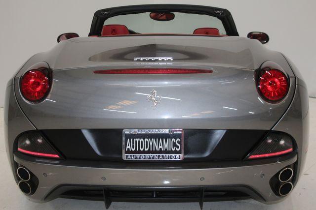 2013 Ferrari California Houston, Texas 19