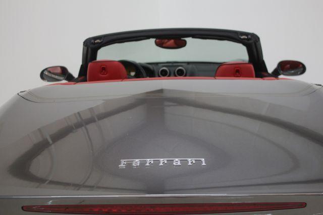 2013 Ferrari California Houston, Texas 24