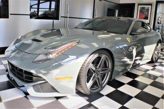 2013 Ferrari F12berlinetta in Pompano, Florida 33064