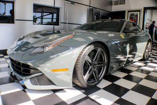 2013 Ferrari F12berlinetta in Pompano Beach - FL, Florida 33064