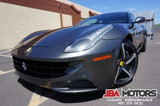 2013 Ferrari FF Coupe | MESA, AZ | JBA MOTORS in Mesa AZ