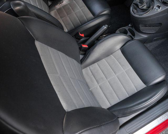 2013 Fiat 500 Sport Burbank, CA 11