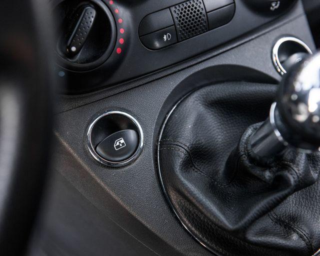 2013 Fiat 500 Sport Burbank, CA 19
