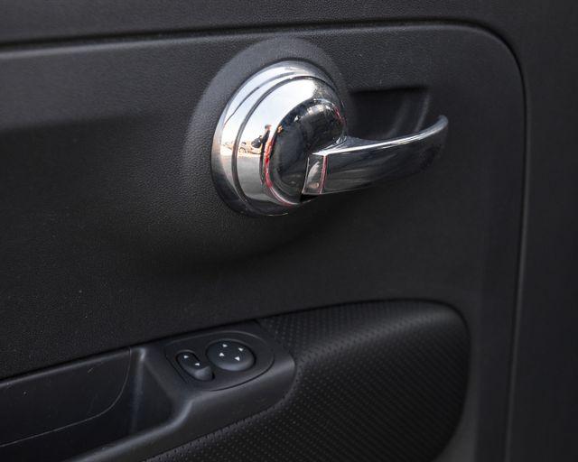 2013 Fiat 500 Sport Burbank, CA 24
