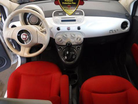 2013 Fiat 500 Pop | Endicott, NY | Just In Time, Inc. in Endicott, NY