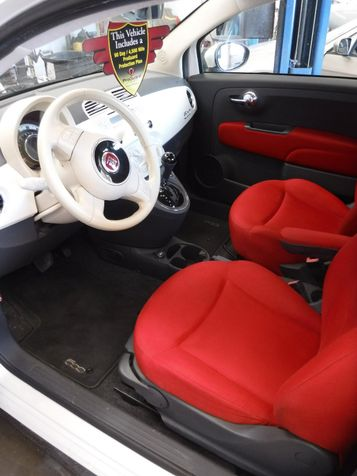 2013 Fiat 500 Pop | Endicott, NY | Just In Time, Inc. in Endicott, NY