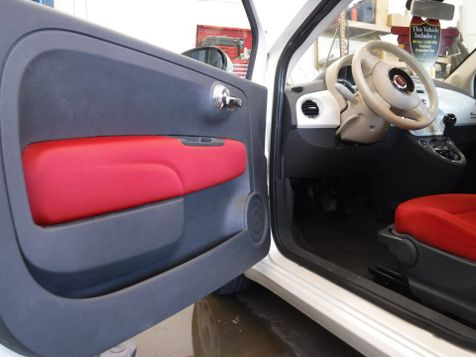2013 Fiat 500 Pop   Endicott, NY   Just In Time, Inc. in Endicott, NY