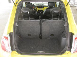 2013 Fiat 500 Sport Gardena, California 10