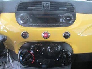 2013 Fiat 500 Sport Gardena, California 5