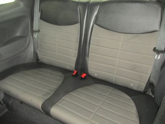 2013 Fiat 500 Sport Gardena, California 9
