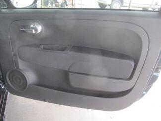 2013 Fiat 500 Pop Gardena, California 13