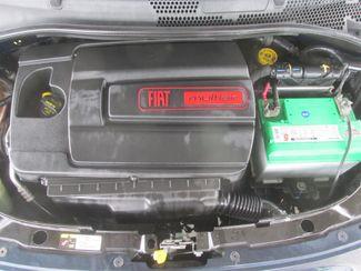 2013 Fiat 500 Pop Gardena, California 15