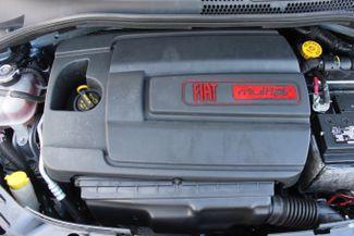 2013 Fiat 500 Pop Hollywood, Florida 29