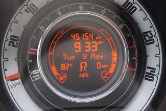 2013 Fiat 500 Pop Hollywood, Florida 17