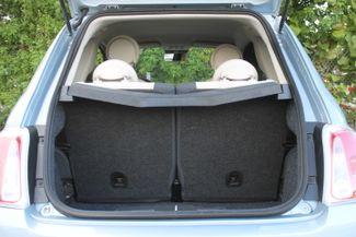 2013 Fiat 500 Pop Hollywood, Florida 37