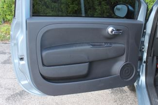 2013 Fiat 500 Pop Hollywood, Florida 41