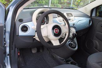 2013 Fiat 500 Pop Hollywood, Florida 14