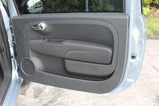 2013 Fiat 500 Pop Hollywood, Florida 42