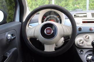 2013 Fiat 500 Pop Hollywood, Florida 15
