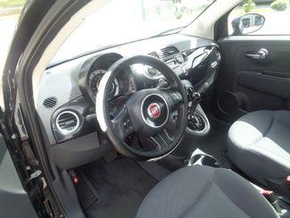 2013 Fiat 500 Pop  city TX  Texas Star Motors  in Houston, TX