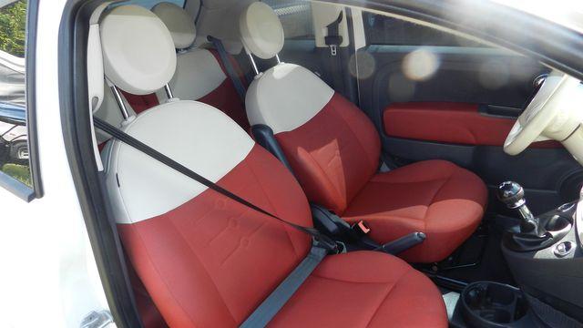 2013 Fiat 500 Pop Hudson , Florida 5