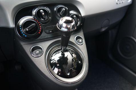 2013 Fiat 500 Sport in Lighthouse Point, FL