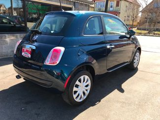 2013 Fiat 500 Pop  city Wisconsin  Millennium Motor Sales  in , Wisconsin