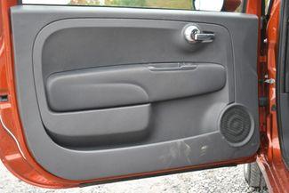 2013 Fiat 500 Pop Naugatuck, Connecticut 11
