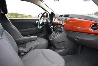 2013 Fiat 500 Pop Naugatuck, Connecticut 8