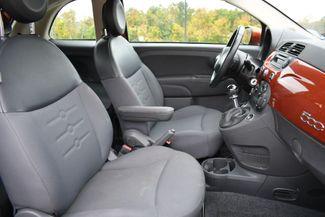 2013 Fiat 500 Pop Naugatuck, Connecticut 9