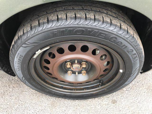 2013 Fiat 500 Pop in San Antonio, TX 78212