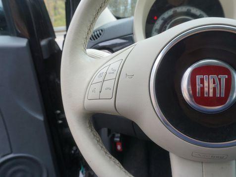 2013 Fiat 500 Pop | Whitman, MA | Martin's Pre-Owned Auto Center in Whitman, MA