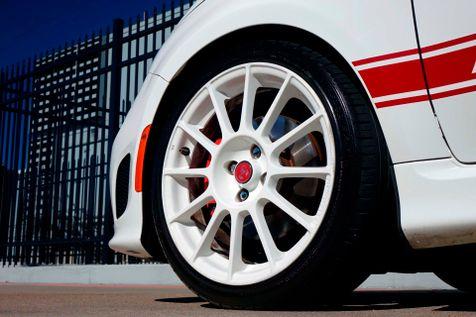 2013 Fiat 500c Abarth* Convertible* EZ Finance***   Plano, TX   Carrick's Autos in Plano, TX