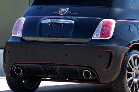 2013 Fiat 500c Abarth   Plano, TX   Carrick's Autos in Plano, TX