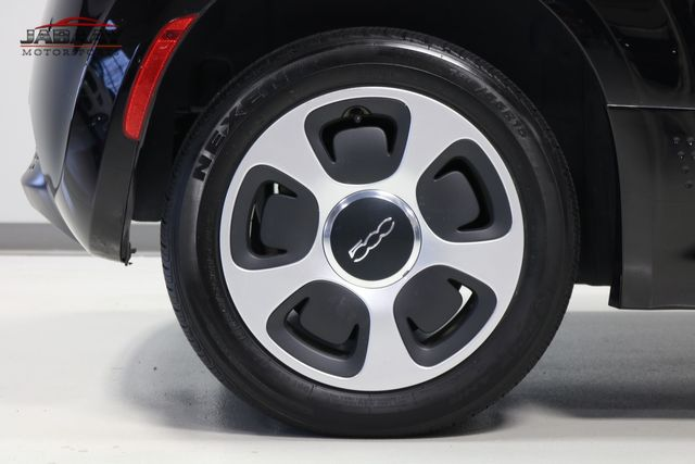 2013 Fiat 500e Merrillville, Indiana 41