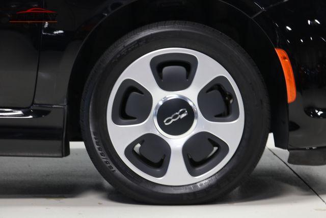 2013 Fiat 500e Merrillville, Indiana 42