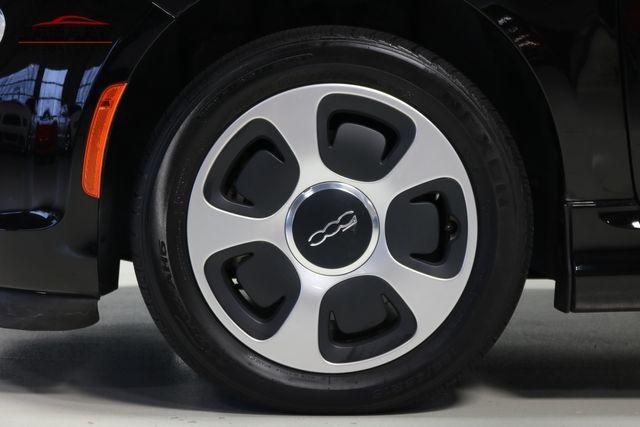 2013 Fiat 500e Merrillville, Indiana 39