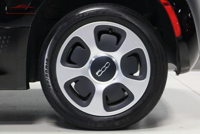 2013 Fiat 500e Merrillville, Indiana 40