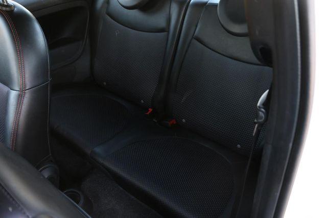 2013 Fiat 500e Santa Clarita, CA 19