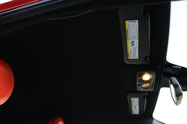 2013 Fiat 500e Santa Clarita, CA 26