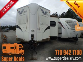 2013 Flagstaff V-Lite 30W in Temple, GA 30179
