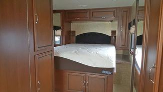2013 Fleetwood Storm 28MS   city Florida  RV World Inc  in Clearwater, Florida