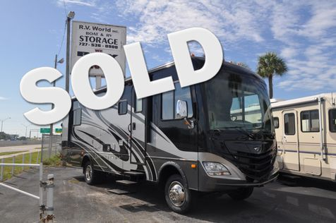 2013 Fleetwood Storm 28MS  in Clearwater, Florida
