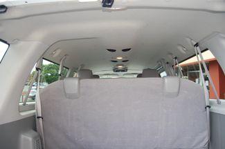 2013 Ford 10 Pass. TV / DVD Charlotte, North Carolina 16