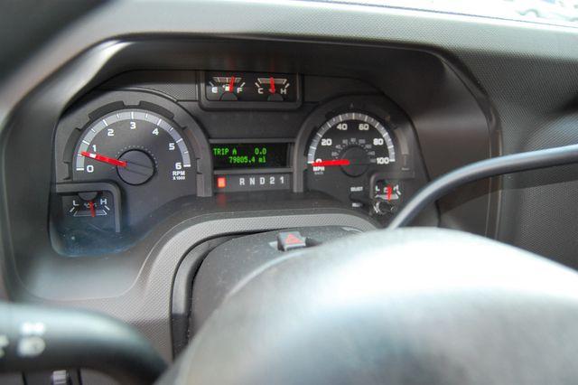 2013 Ford 10 Pass E350 Charlotte, North Carolina 18